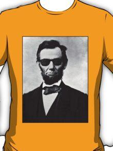 Lincoln's Way T-Shirt