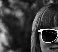Girl by Luke Donegan