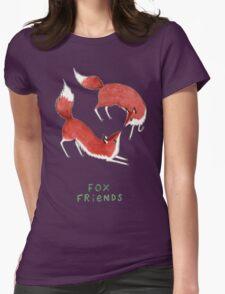 Fox Friends T-Shirt
