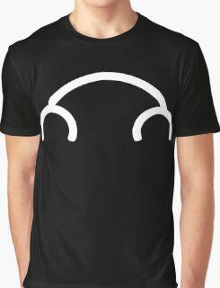 Minimal VW Volkswagen Car Graphic T-Shirt