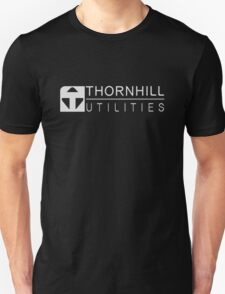 Thornhill Utilities Unisex T-Shirt