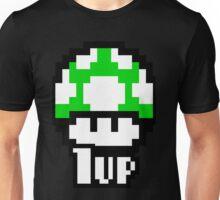 1up Unisex T-Shirt