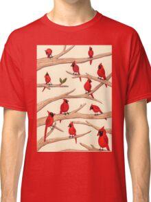 Cardinals Classic T-Shirt