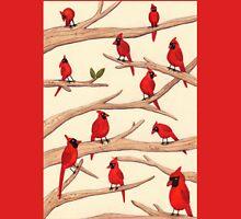 Cardinals Unisex T-Shirt