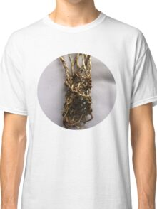 Eight Entwined Classic T-Shirt