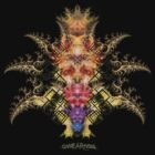 aWEARness Clothing (DMT) by showseymanza
