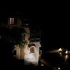 Midnight Villa by KSBailey