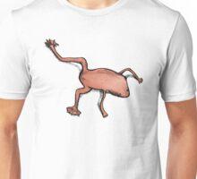 Surinam Toad Unisex T-Shirt