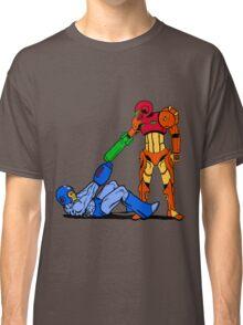 Reservoir Megatroid Classic T-Shirt