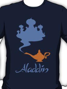 Aladdin T-Shirt