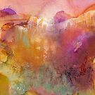 Awakening by Ida Jokela