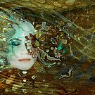 Crazy Dreams by Cornelia Mladenova
