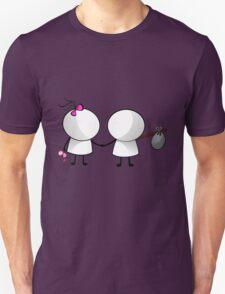 Magic Road T-Shirt