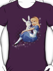 You're Not My Rabbit.  T-Shirt