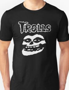Memefits T-Shirt
