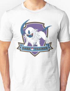 Dark Trainer #3 T-Shirt