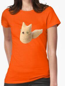 Fluffy Love Cat T-Shirt