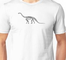 Camarasaurus - Dinosaur Unisex T-Shirt