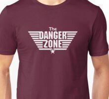 Dangerzone Unisex T-Shirt