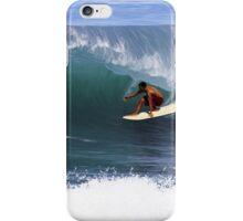 SXSA iPhone Case/Skin