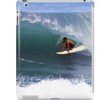 SXSA iPad Case/Skin