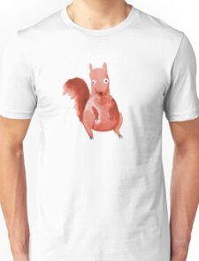 Nuts For You Unisex T-Shirt