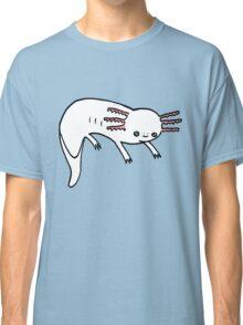 Axolotl Max Classic T-Shirt