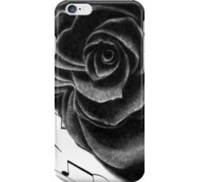 Music of Passion iPhone Case/Skin