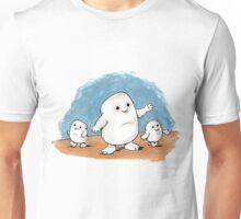 Adipose Family. Unisex T-Shirt