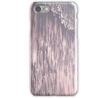 Soft Shimmer iPhone Case/Skin