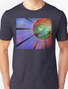 Legume Unisex T-Shirt
