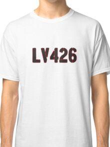 LV426 Classic T-Shirt