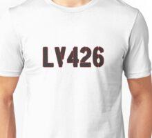 LV426 Unisex T-Shirt