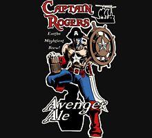 Caps Brew! Unisex T-Shirt