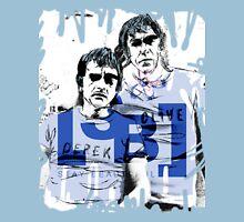 [SB*] Derek & Clive T-Shirt