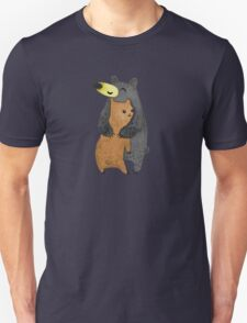 Bearhug! T-Shirt