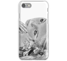 My Immortal iPhone Case/Skin