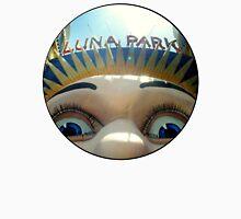 Luna Park Sydney Unisex T-Shirt