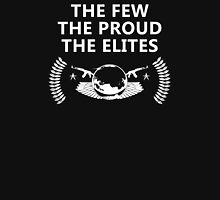 The Few, The Proud, The Elites. T-Shirt