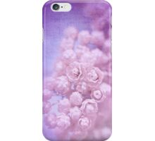 Something a Little Different III [Print and iPhone / iPod Case] iPhone Case/Skin