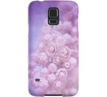 Something a Little Different III [Print and iPhone / iPod Case] Samsung Galaxy Case/Skin
