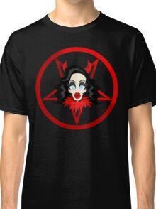 Hail Sharon! Classic T-Shirt