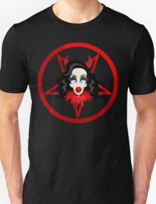 Hail Sharon! Unisex T-Shirt