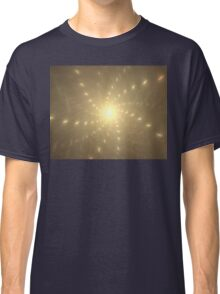 Spacetime Classic T-Shirt