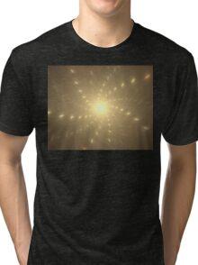 Spacetime Tri-blend T-Shirt