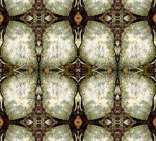 Gothic Quartz 1 by haymelter