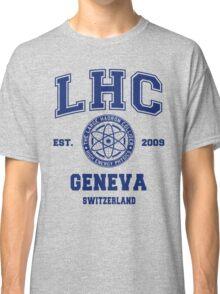 The LHC Classic T-Shirt