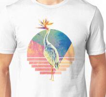 Paradise 2.0 Unisex T-Shirt