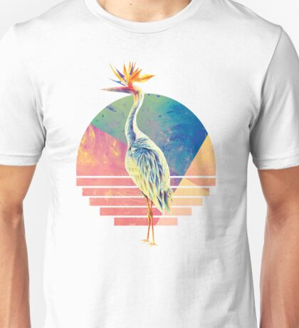 Paradise 2.0 T-Shirt