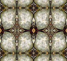 Gothic Quartz 3 by haymelter